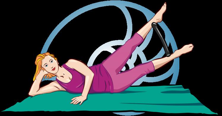 Cos'è lo Yoga Meridian?
