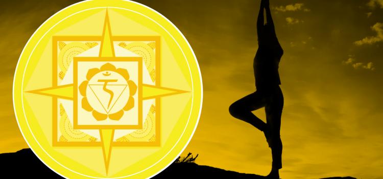 Svadhisthana, il secondo chakra