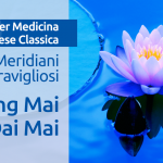 Master Medicina Cinese Classica